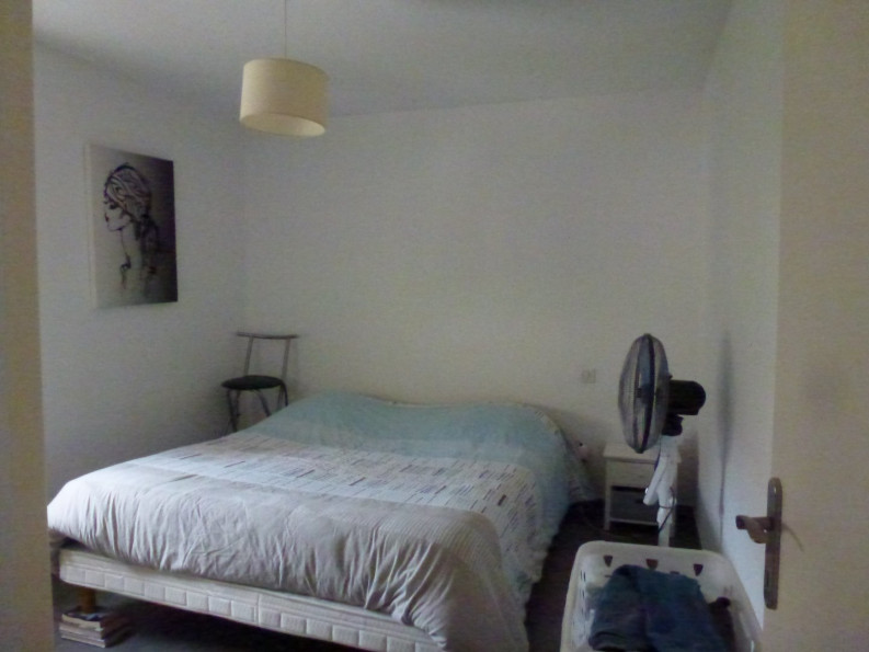 A vendre Frontignan 3448969 L'immobilière frontignan