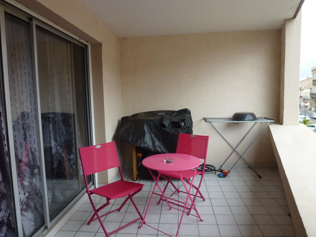 A vendre Frontignan 3448969 Agence du levant