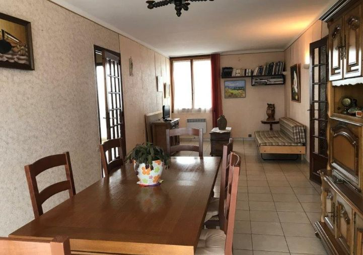A vendre Frontignan 3448971 L'immobilière frontignan