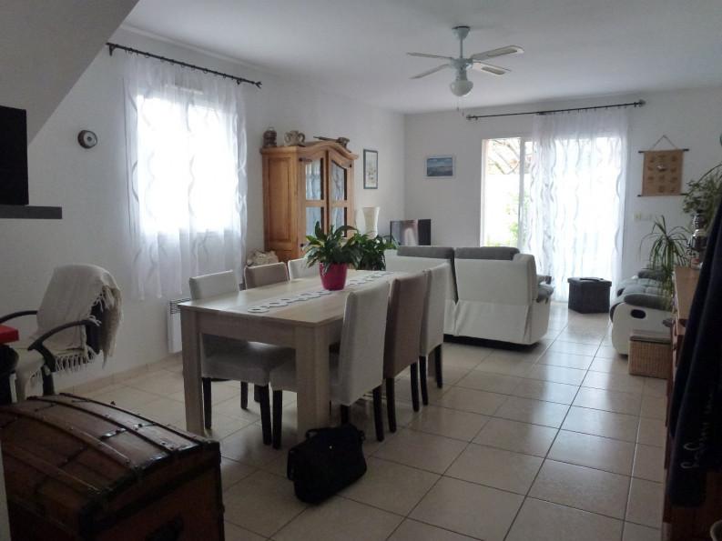 A vendre Frontignan 3448973 L'immobilière frontignan