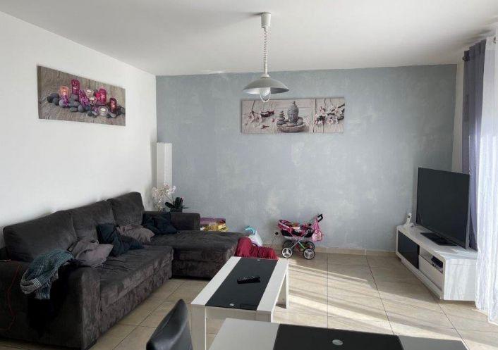 A vendre Maison Frontignan   R�f 3448974 - Agence du levant