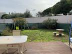 A vendre  Frontignan   Réf 3448974 - Agence du levant