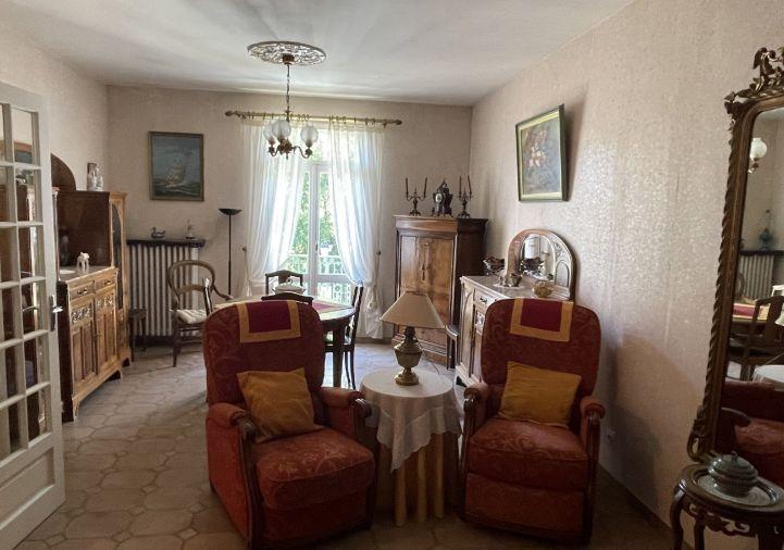 A vendre Maison vigneronne Frontignan   Réf 3448977 - Abri immobilier