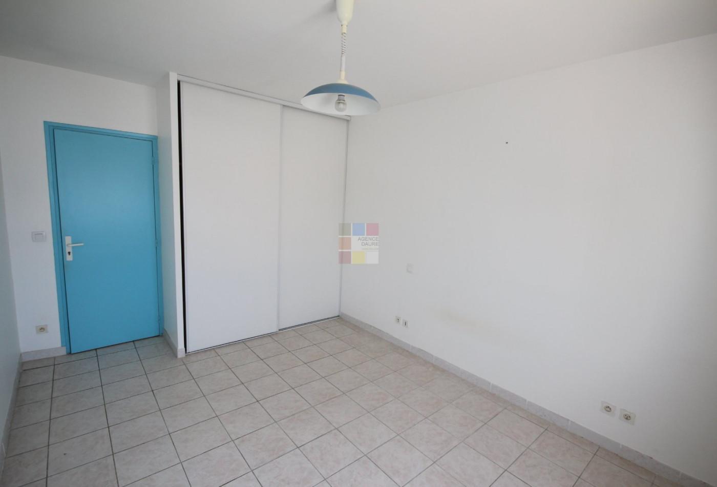 A vendre Portiragnes Plage 34306600 Agences daure immobilier