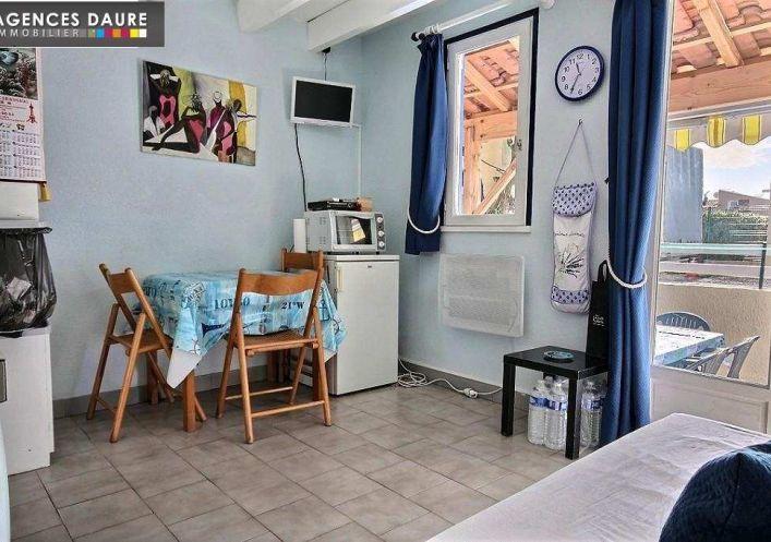A vendre Portiragnes Plage 34306608 Agences daure immobilier
