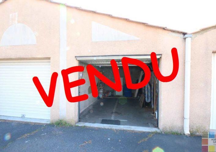 A vendre Portiragnes Plage 344911022 Agences daure immobilier