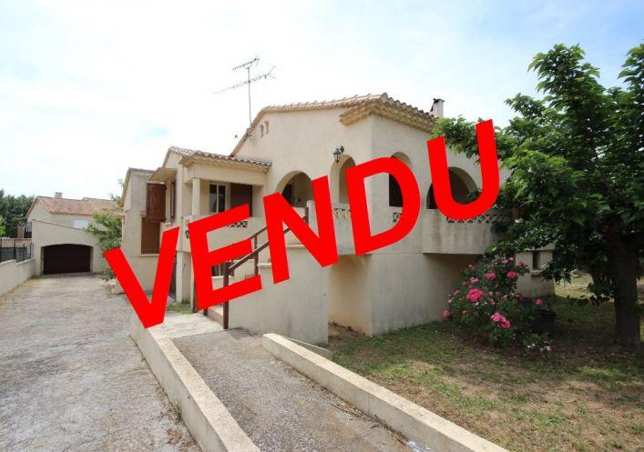 A vendre Portiragnes 344911045 Agences daure immobilier