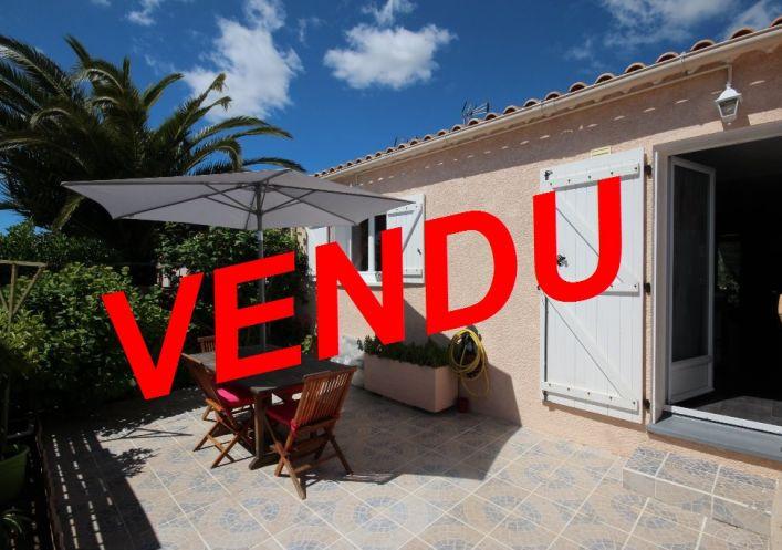 A vendre Portiragnes 344911046 Agences daure immobilier