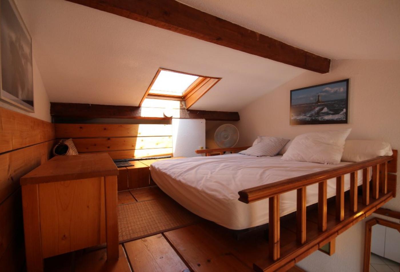 A vendre Portiragnes Plage 344911047 Agences daure immobilier