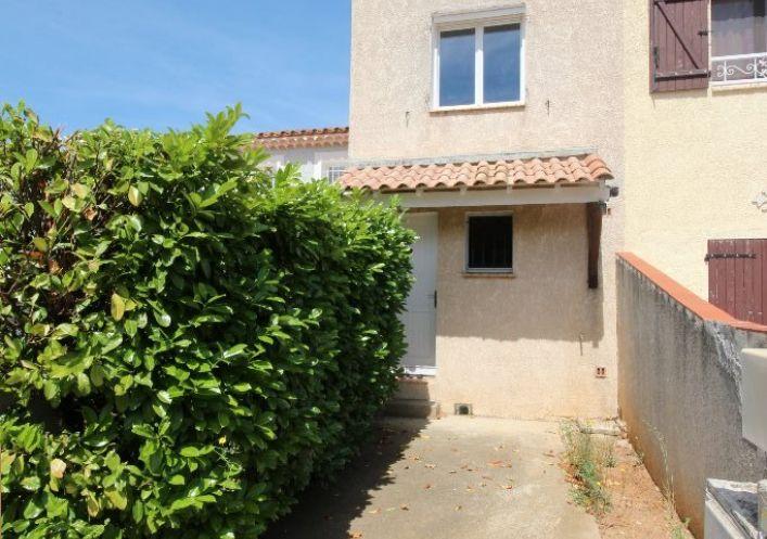 A louer Portiragnes 344911049 Agences daure immobilier