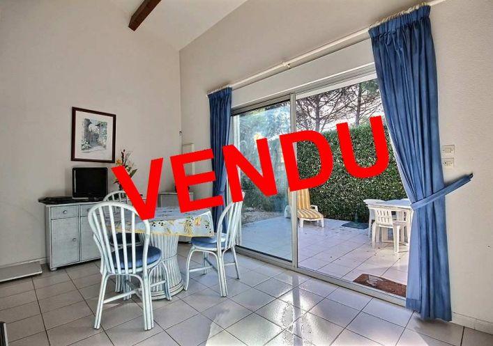 A vendre Portiragnes Plage 34491662 Agences daure immobilier