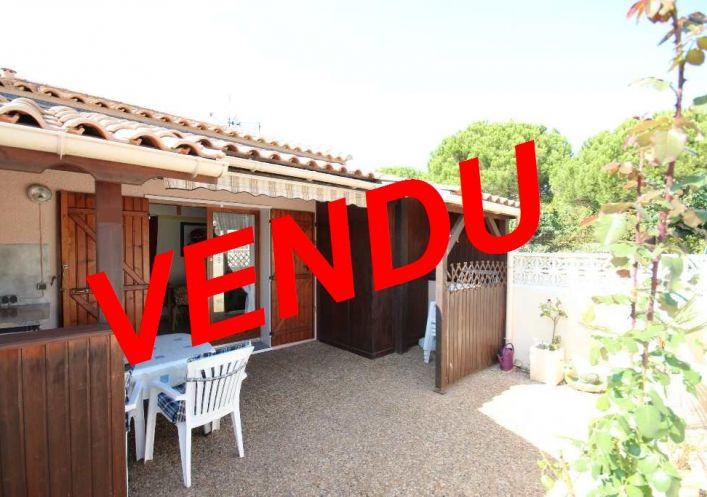 A vendre Portiragnes Plage 34491912 Agences daure immobilier