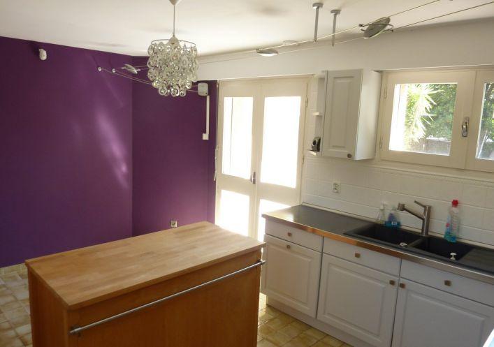 A vendre Aimargues 344255082 Oz immobilier