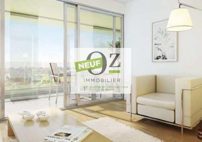 A vendre Castelnau Le Lez 344255144 Oz immobilier