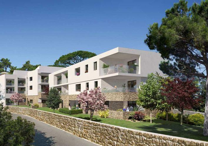 A vendre Castelnau Le Lez 344255239 Oz immobilier