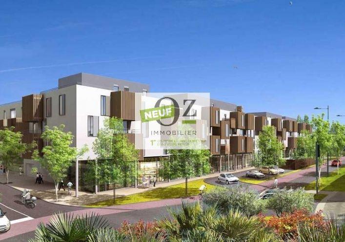 A vendre Castelnau Le Lez 344255438 Oz immobilier