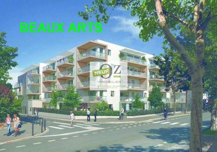 A vendre Montpellier 344255520 Oz immobilier