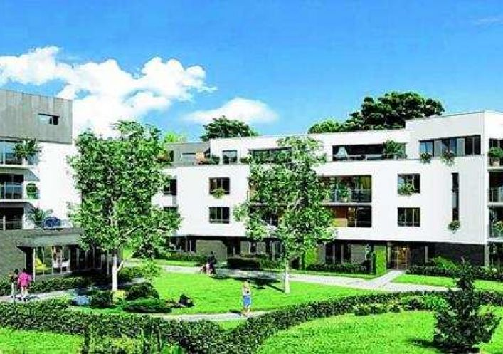 A vendre Castelnau Le Lez 344255571 Oz immobilier