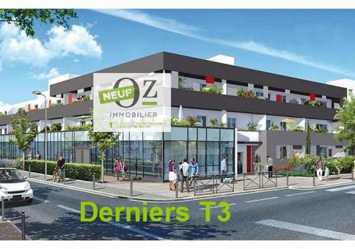 A vendre Castelnau Le Lez 344255831 Oz immobilier