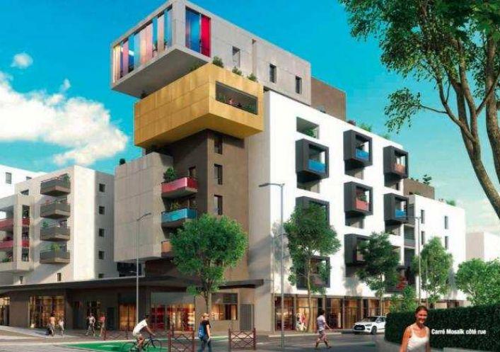 A vendre Montpellier 344255874 Oz immobilier