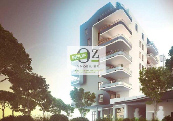 A vendre Montpellier 344255876 Oz immobilier