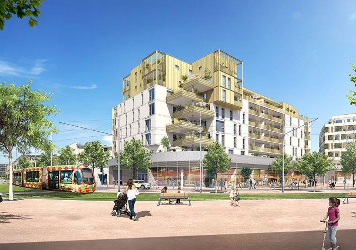 A vendre Montpellier 344255885 Oz immobilier