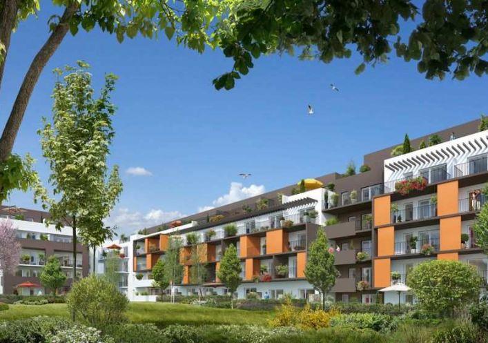 A vendre Montpellier 344255962 Oz immobilier