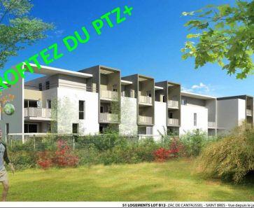 A vendre Saint Bres 344255971 Oz immobilier