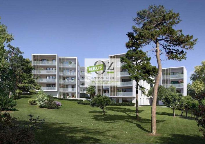 A vendre Montpellier 344256033 Oz immobilier