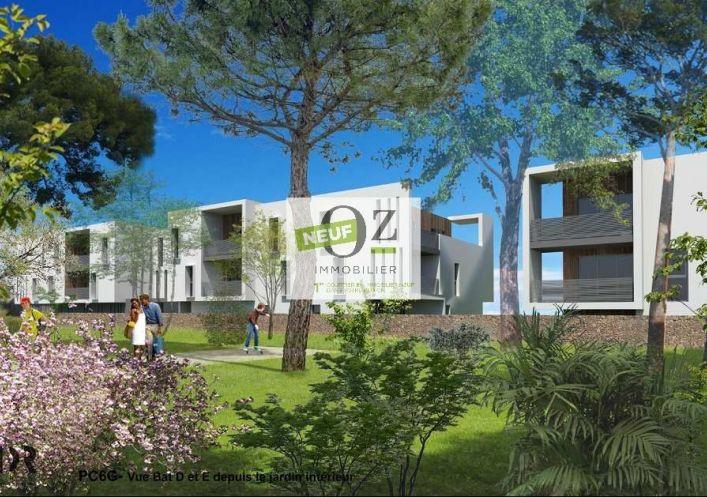 A vendre Montpellier 344256067 Oz immobilier