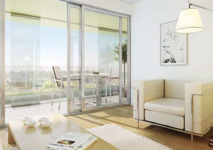 A vendre Castelnau Le Lez 344256075 Oz immobilier