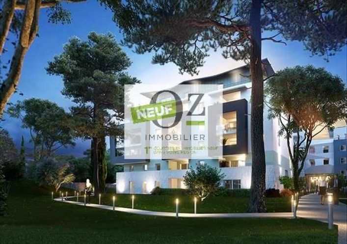 A vendre Montpellier 344256113 Oz immobilier