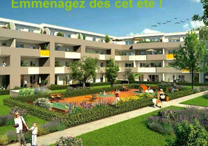A vendre Castelnau Le Lez 344256153 Oz immobilier