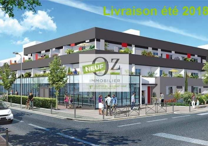 A vendre Castelnau Le Lez 344256219 Oz immobilier