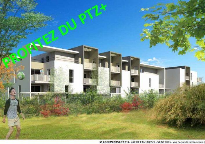 A vendre Saint Bres 344256220 Oz immobilier