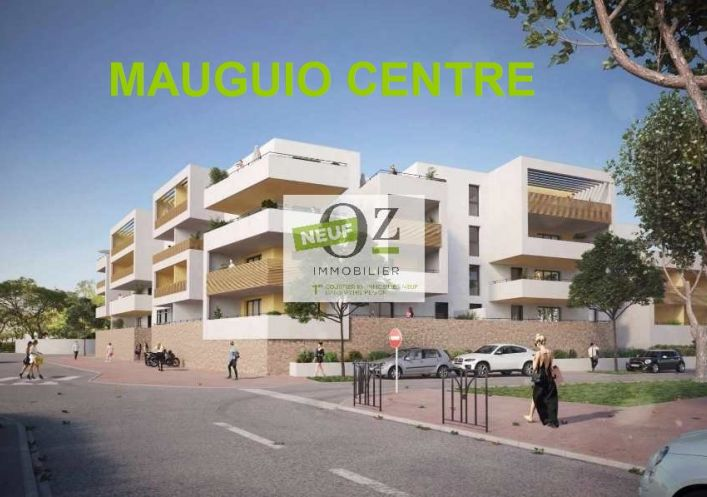 A vendre Mauguio 344256223 Oz immobilier