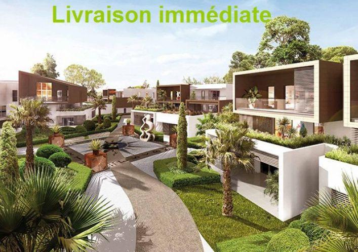 A vendre Juvignac 344256229 Oz immobilier