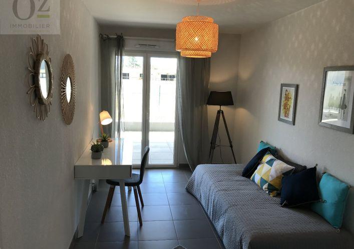 A vendre Castelnau Le Lez 344256423 Oz immobilier