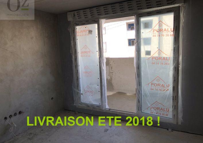 A vendre Castelnau Le Lez 344256446 Oz immobilier