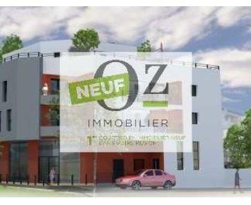 For sale Castelnau Le Lez  344256450 Oz immobilier