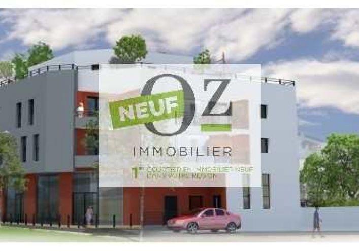 A vendre Castelnau Le Lez 344256450 Oz immobilier