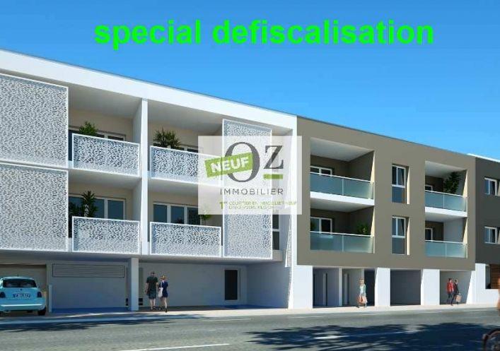A vendre Castelnau Le Lez 344256451 Oz immobilier
