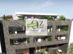 A vendre Castelnau Le Lez 344256519 Oz immobilier