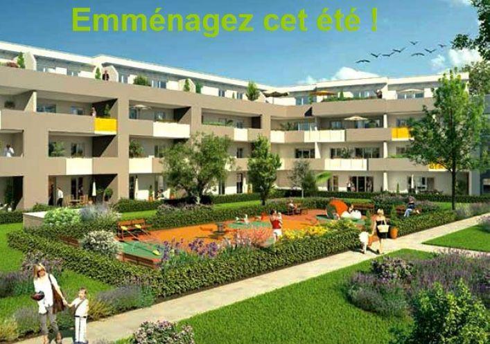 A vendre Castelnau Le Lez 344256563 Oz immobilier