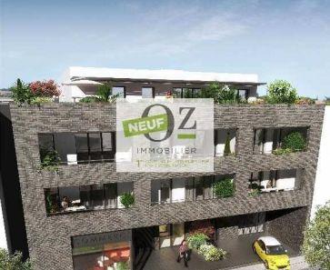 A vendre Castelnau Le Lez  344256598 Oz immobilier