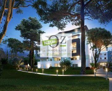 A vendre Montpellier  344256646 Oz immobilier