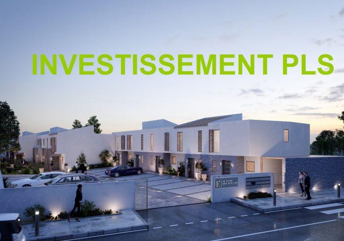 A vendre Perols 344256686 Oz immobilier