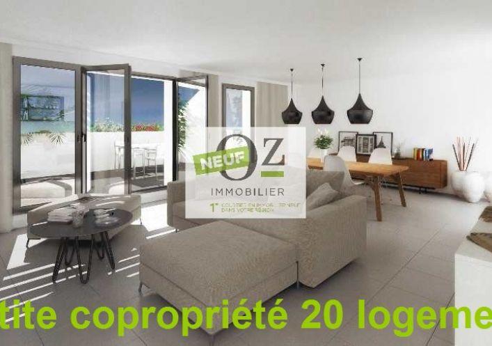 A vendre Castelnau Le Lez 344256797 Oz immobilier