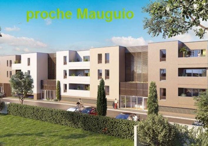 A vendre Mauguio 344256804 Oz immobilier