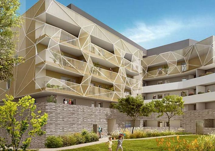 A vendre Montpellier 344256895 Oz immobilier